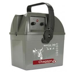 Elektryzator Chapron Master...
