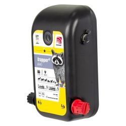 Elektryzator Trapper AN 45