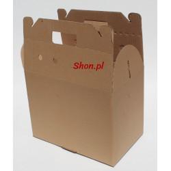 Pudełko kartonowe do...