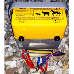 Elektryzator Redyk AB 200
