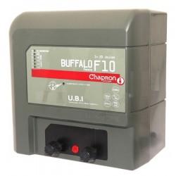Elektryzator Buffalo F10 do...