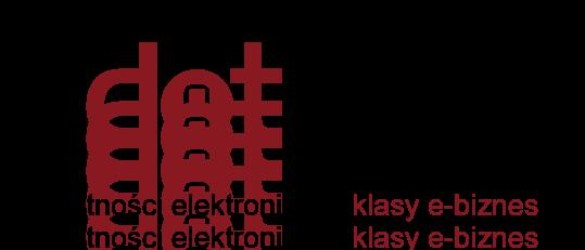 Płatności w sklepie internetowym shon.pl obsługuje Dotpay.pl